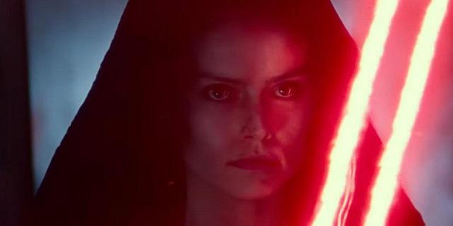 Sith-Rey