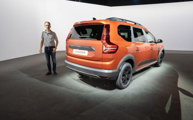 2022 - [Dacia] Jogger - Page 7 66-F05288-7-B6-F-4044-AEC1-6-BD5-EC14416-F