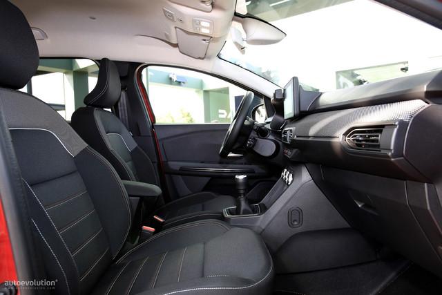 2022 - [Dacia] Jogger - Page 10 488-BF8-A7-ADAF-4-B1-B-B135-BD867-C91-E058