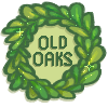 old-oaks-3.png
