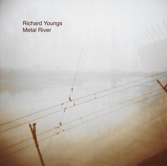metal-river-sleeve