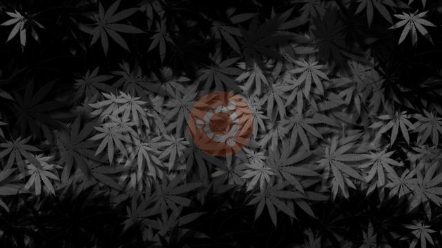 00-bw-ubuntu
