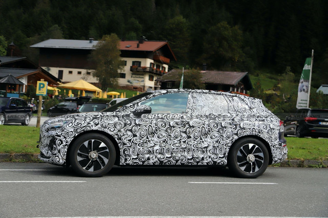2020 - [Audi] Q4 E-Tron - Page 2 BBE452-B6-3-ACE-4-DD5-AF7-D-56-BBD18108-A2
