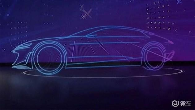 2021 - [Audi] Grand Sphere  7-A03-E901-4-BB8-47-AE-899-A-15-D1-E70778-CA