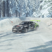 dirtrally2-2021-01-10-20-52-00-48