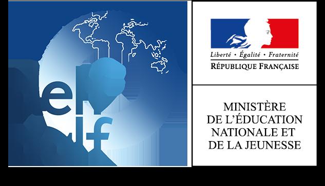 delf-logo