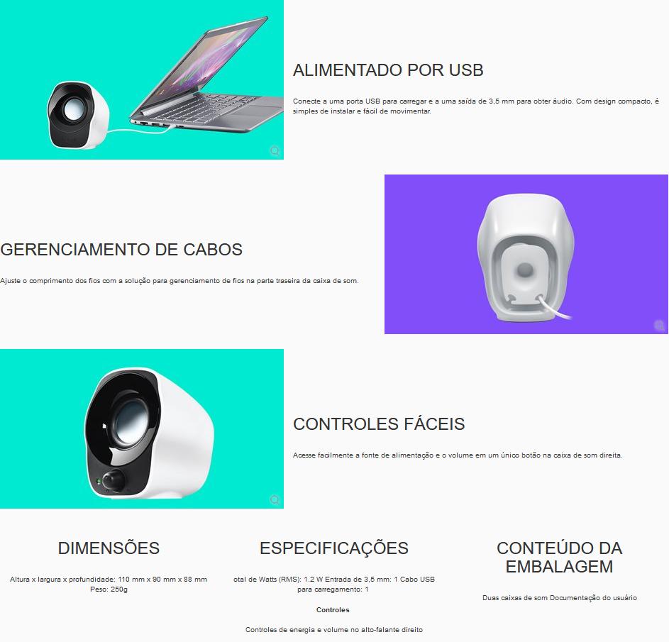 https://i.ibb.co/HxmywNg/Screenshot-2020-07-30-CAIXA-SOM-USB-Z120-1-2-W-RMS-PRETO-BRANCO-LOGITECH-980-000573-Informatica-TI-N.png