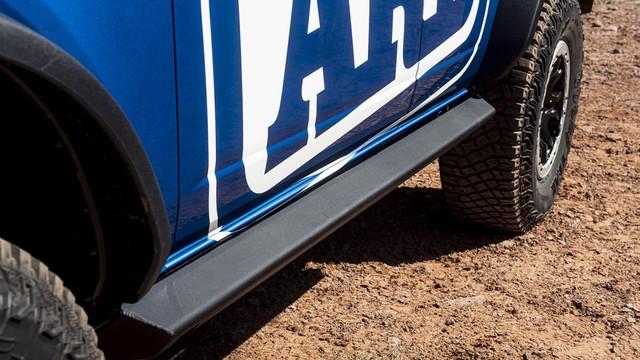 2020 - [Ford] Bronco VI - Page 8 566333-F0-3-ECA-4-B2-E-BE25-AD803-A380390