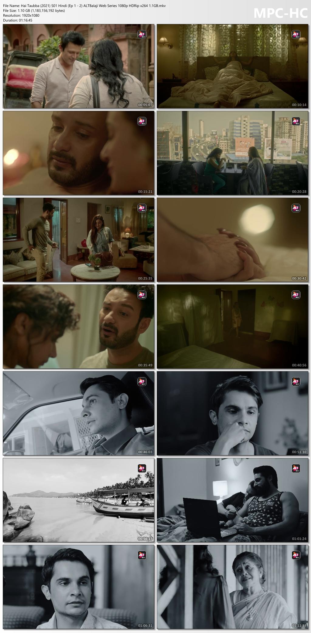 Hai-Taubba-2021-S01-Hindi-Ep-1-2-ALTBalaji-Web-Series-1080p-HDRip-x264-1-1-GB-mkv-thumbs