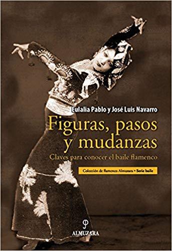 libros-flamenco-figuras-pasos-y-mudanzas