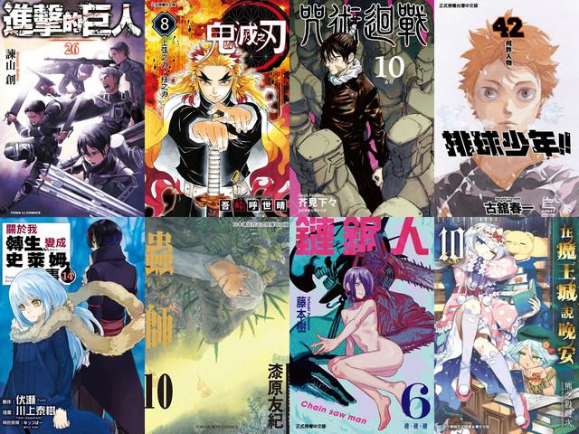 Topics tagged under book_walker on 紀由屋分享坊 BW-20201127-2