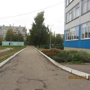 IMG-6704