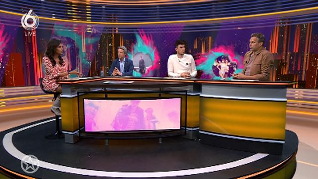 SBS6-HD-2020-08-02-23-28-09