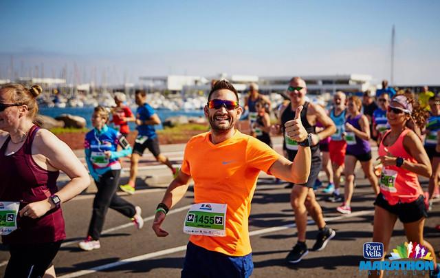 lanzarote-maraton-travelmarathon-es