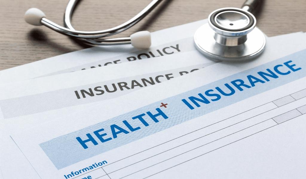 Health Policy News
