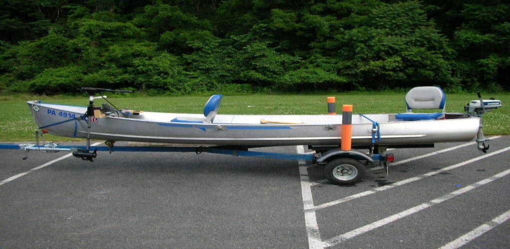 The Insider Secrets For Kayaking Exposed