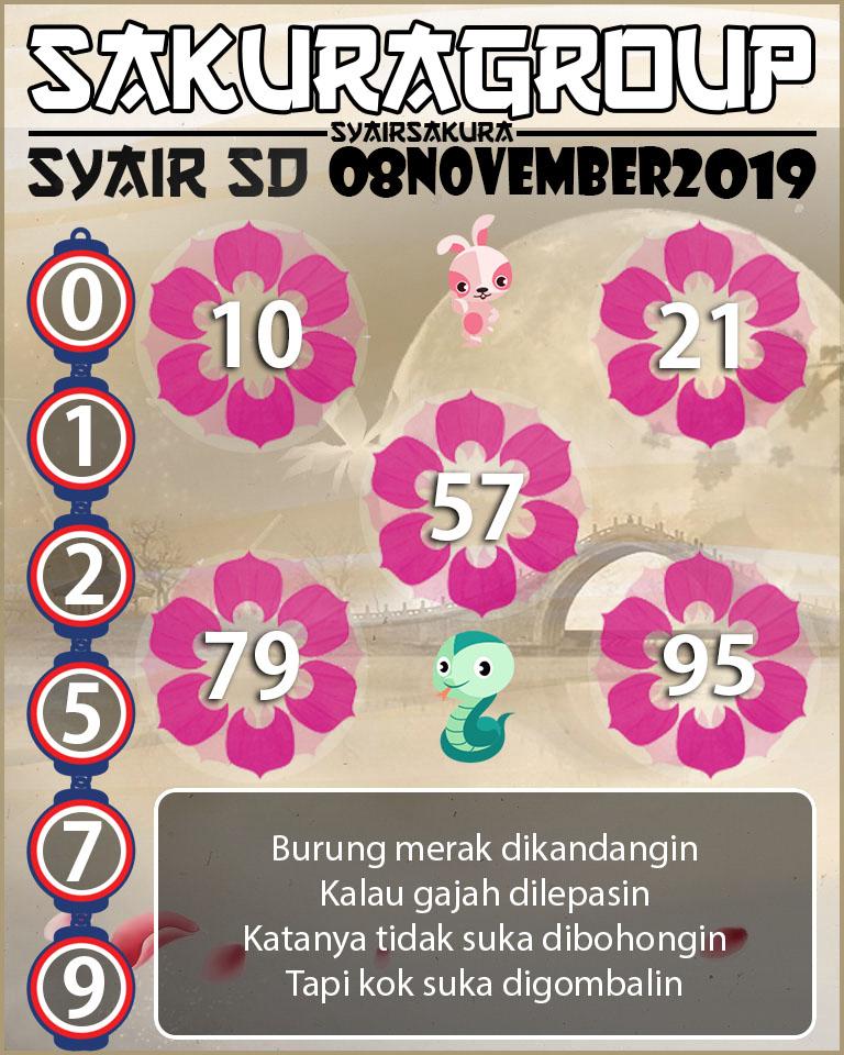 syair-togel-asia-4