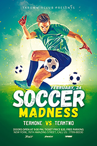 83-Soccer-madness-flyer