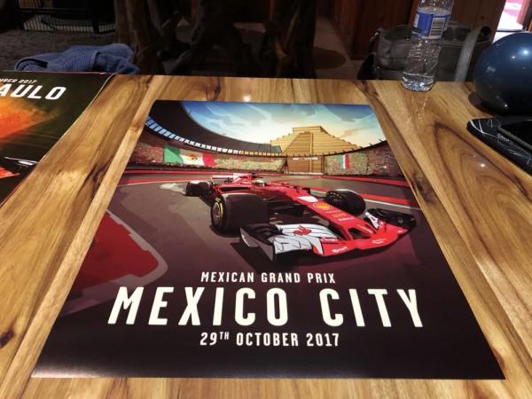 2017 MEXICO a2