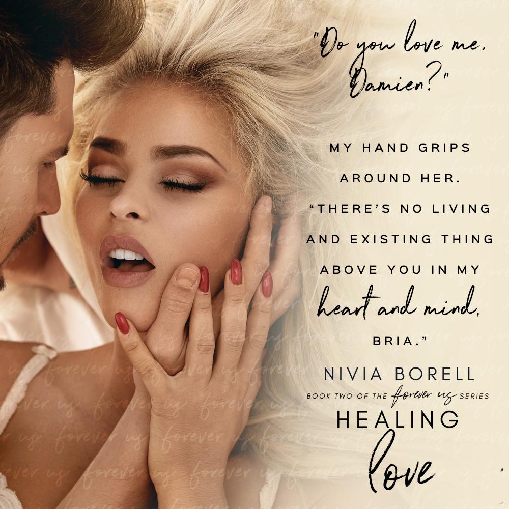 Healing-Love-Teaser8.jpg