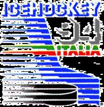 https://i.ibb.co/HzCBnM6/IIHF94.png