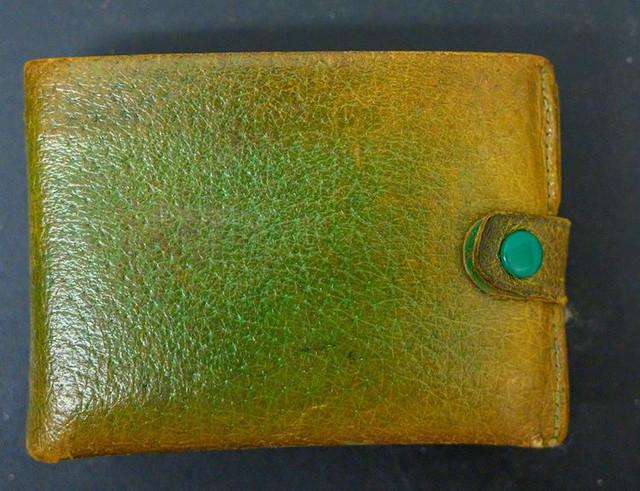 1950s-time-capsule-purse-18
