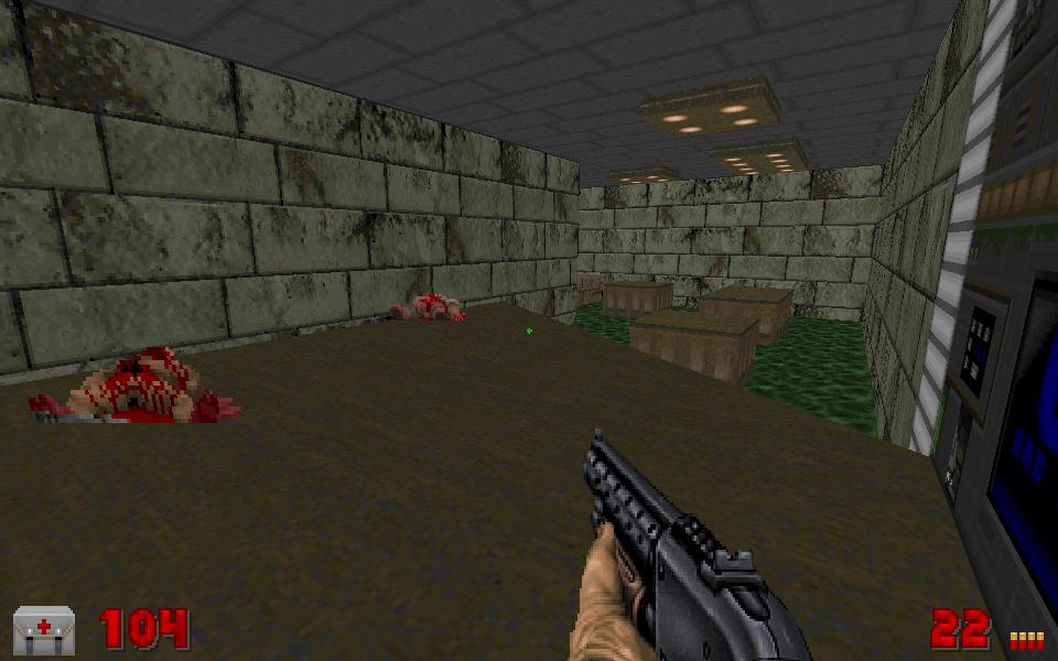 Screenshot-Doom-20201028-104751.png