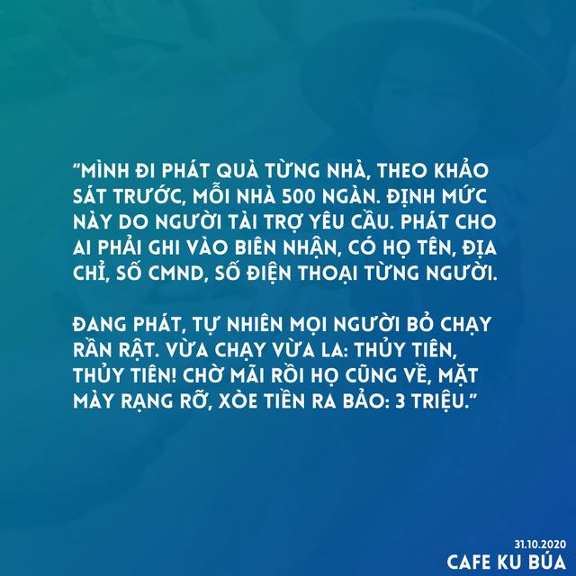 thuy-Tien3-Trieu