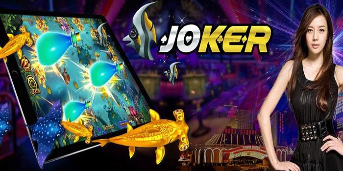 joker123 register
