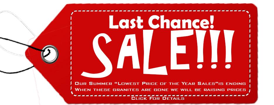 Last-Chance-Sale-TICKET