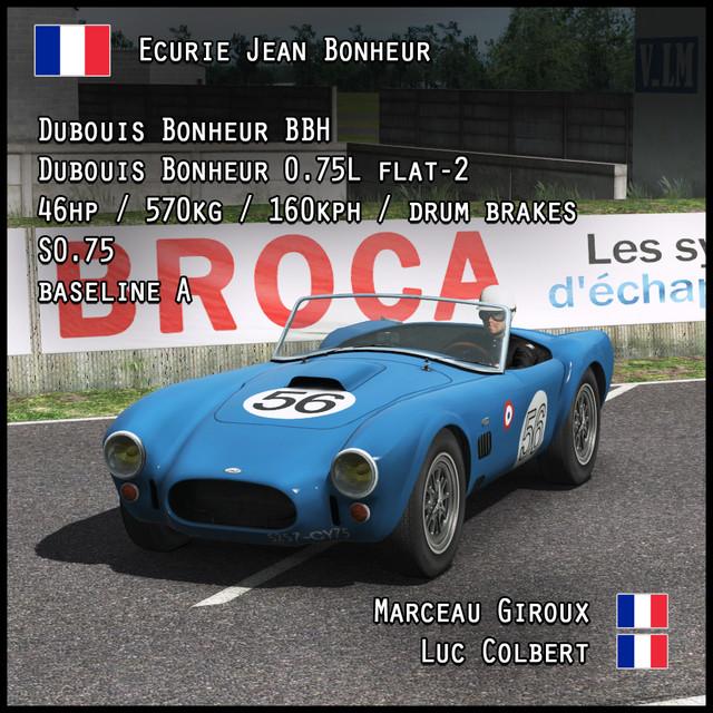 Cobra-1954-Endur-56icon.jpg