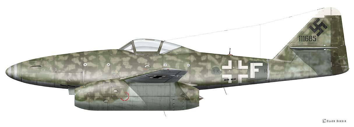 Me-262-KG-51.jpg