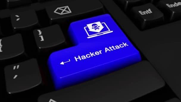 Isræl vs Isræl Hack34
