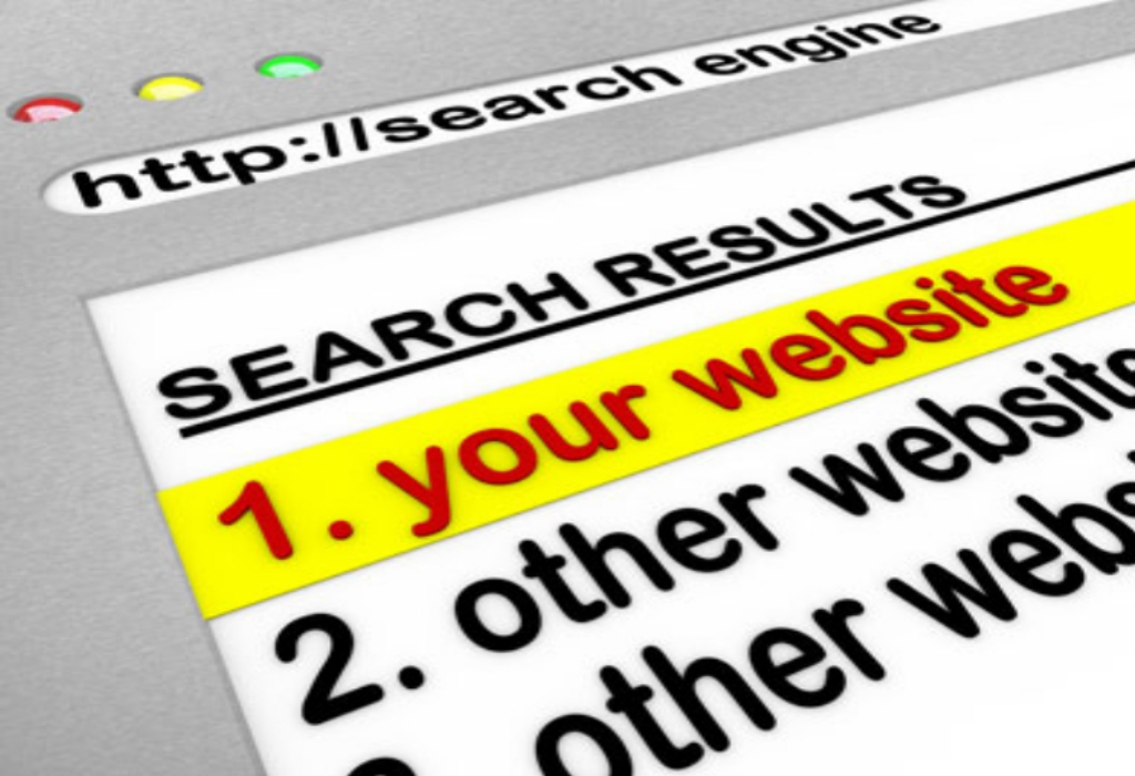 The Secret To Search Engine Optimization