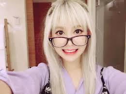 _JunG_Eun-BI_