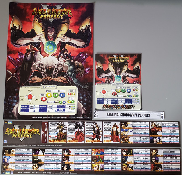 [Commandes]Samurai Shodown V Perfect - US MVS Kit - Page 5 20200802-155450