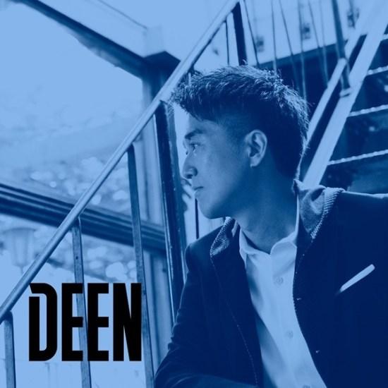 [Single] DEEN – Soba ni Iru Dake de