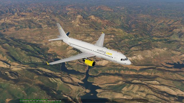 A320-2020-10-29-22-40-14