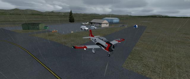 Christchurch-NZUK-4