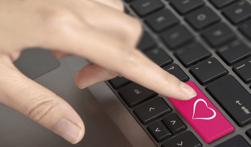 Successful Approaches For Online Dating As You Are Able To Use Beginning Today