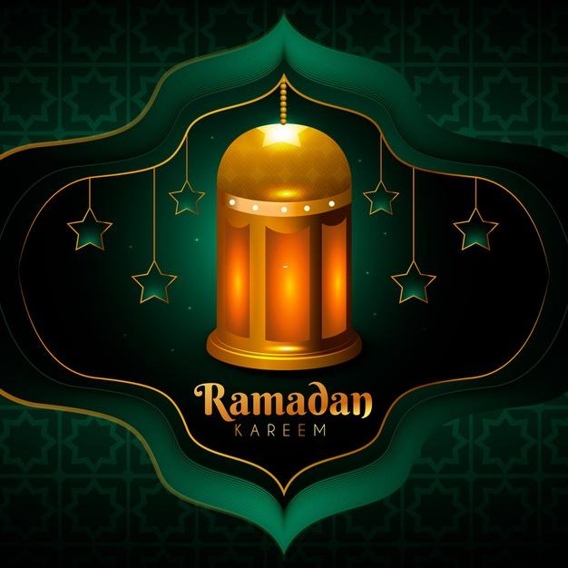 Дауд Ким - Мой первый Рамадан | Часть XI - 2