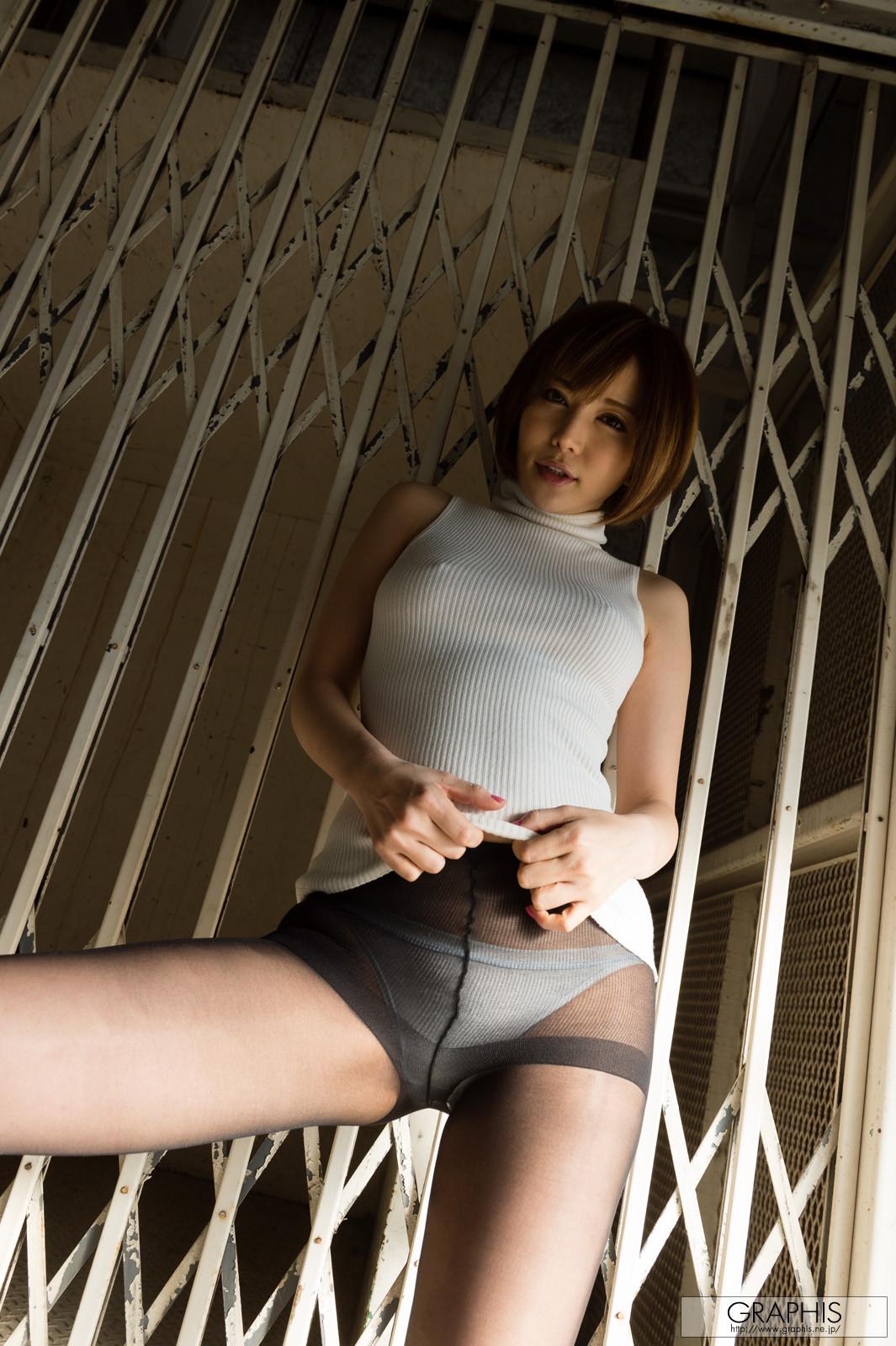 satomi-yuria2-037