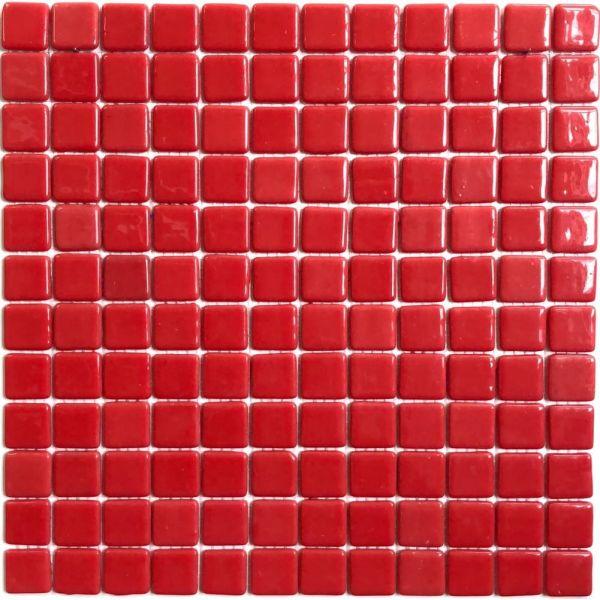 Плитка мозаика — превосходный выбор для организации уникального дизайна