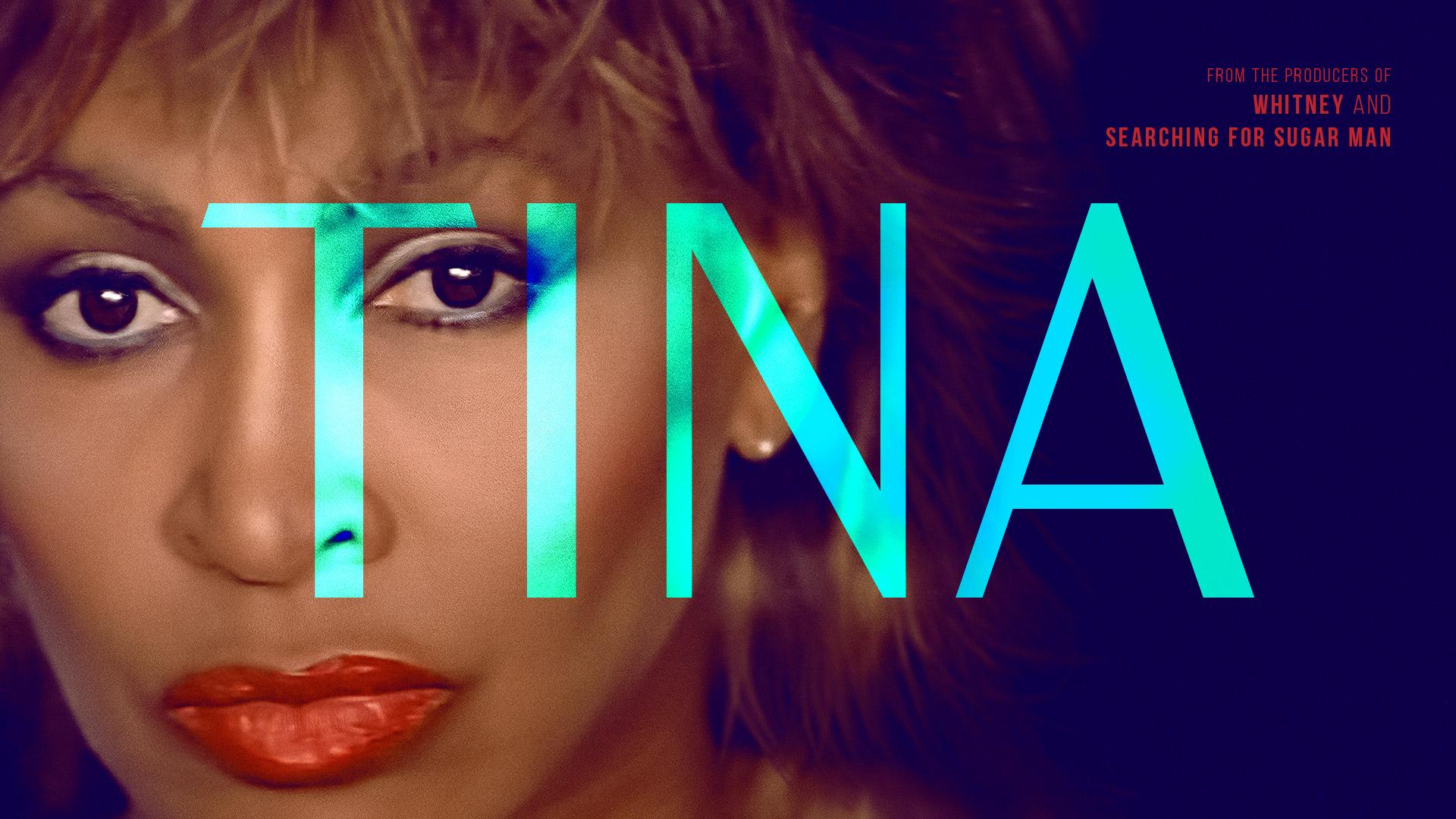 """Tina"": su HBO il docufilm su Tina Turner"