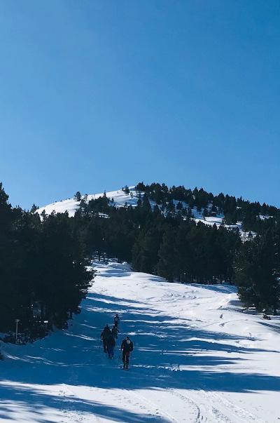 Ski-Tour-1-Small