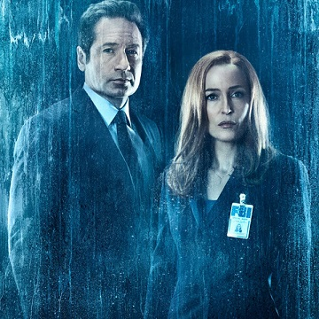 rs-600x600-171214072401-600-the-x-files-ch-121417