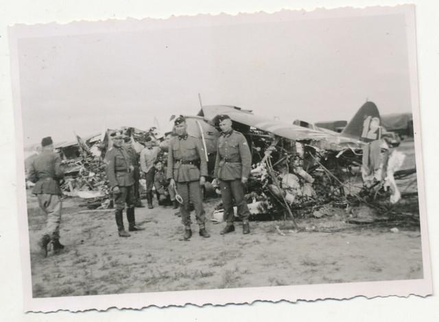 Foto-aus-album-Soldat-NSKK-nach-Ru-land-Orel-4