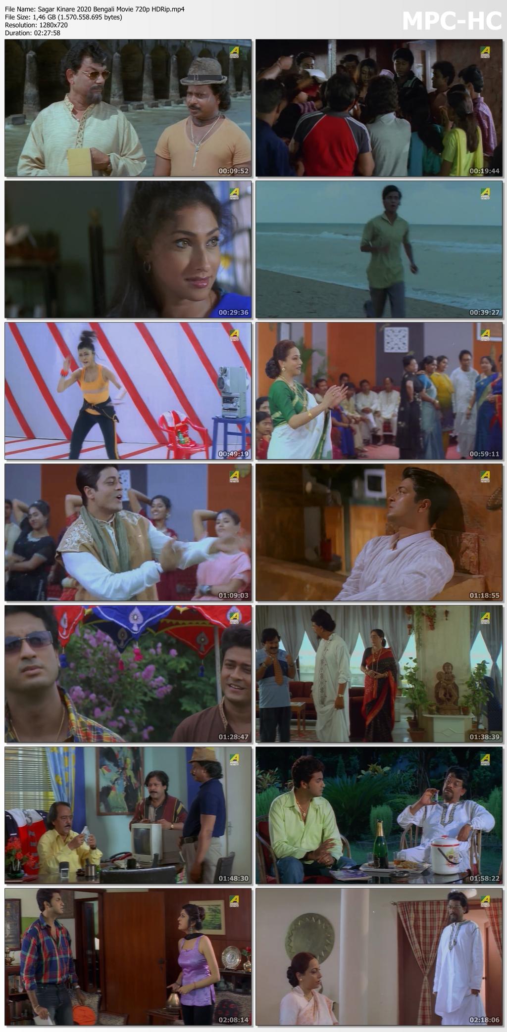 Sagar-Kinare-2020-Bengali-Movie-720p-HDRip-mp4-thumbs