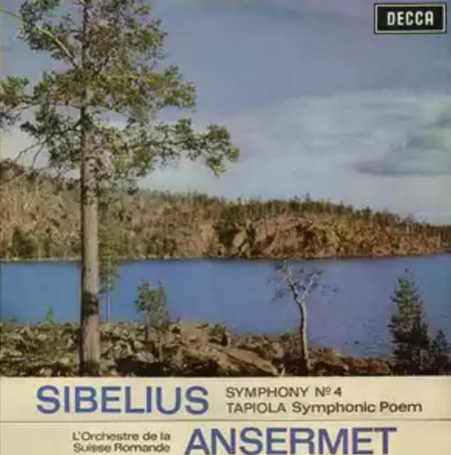 Sibelius – Tapiola (discographie & écoute comparée) - Page 4 Screenshot-20210720-144200