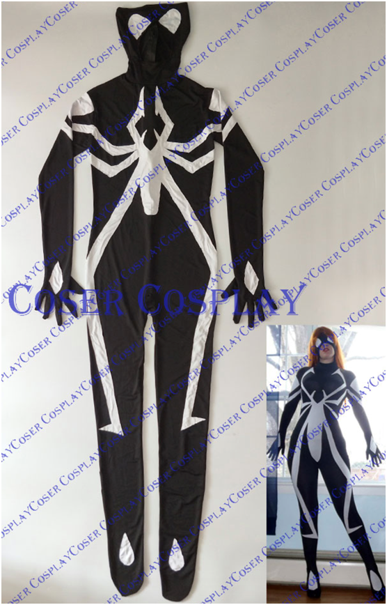 Enhance Your Dressing By Buying the Newly Introduced Cosplay Costumes From Coser Cosplay